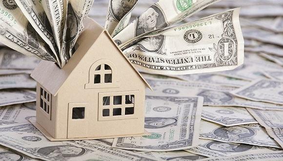 housing rental,美国住房租赁,essay代写,作业代写,代写