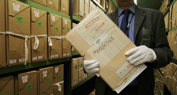 national archives,英国档案的数字化,assignment代写,paper代写,北美作业代写