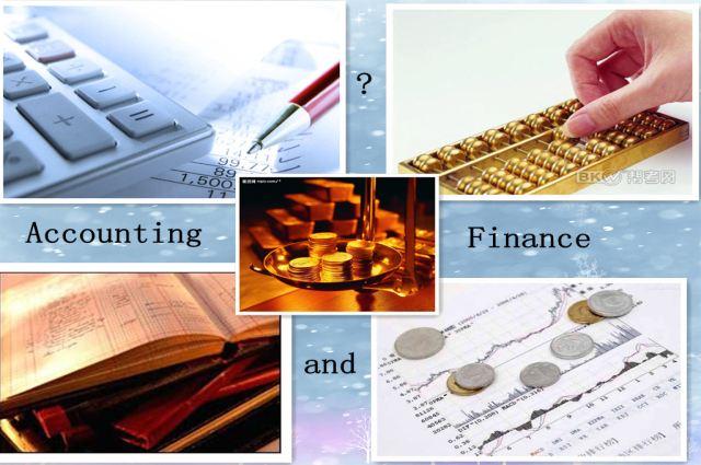 accounting professional course,美国会计专业课程体系,essay代写,作业代写,代写