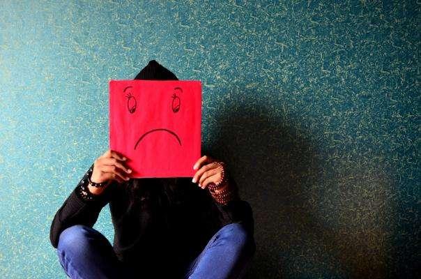 Depression,抑郁症,essay代写,paper代写,作业代写