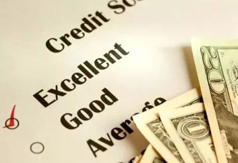 credit freeze,美国的信用冻结制度,assignment代写,paper代写,北美作业代写