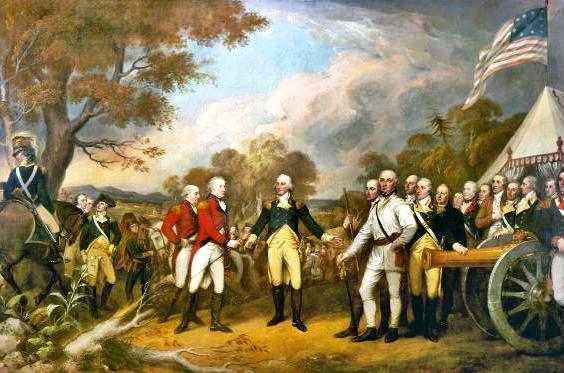 federalism,美国的联邦制,essay代写,作业代写,代写