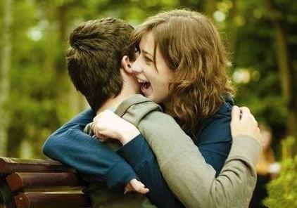 Healthy Romantic Relationship,健康的恋爱关系,essay代写,paper代写,作业代写