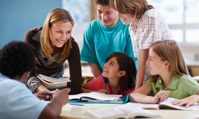 Exemplary Teacher,模范教师对学生的影响,essay代写,paper代写,作业代写