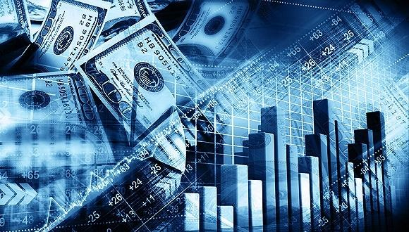 Financial advertising,英国金融广告监管,assignment代写,paper代写,北美作业代写