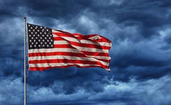 American economic policy,美国经济政策,essay代写,作业代写,代写