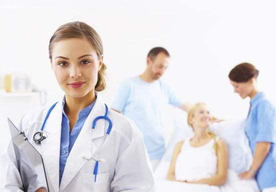 Reflective Practice,护士的反思性实践,essay代写,paper代写,作业代写