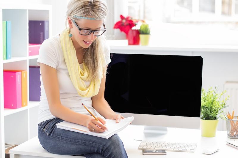 研究性paper写作步骤,研究性paper写作,assignment代写,代写,美国作业代写