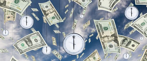 deposit insurance system,美国存款保险制度,essay代写,作业代写,代写