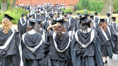 Higher education policy,英国高等教育政策,essay代写,作业代写,代写