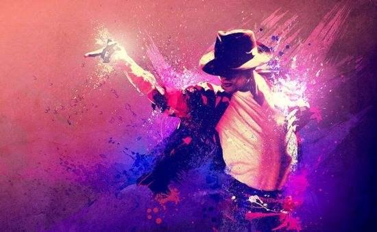 Michael Jackson,迈克尔·杰克逊,essay代写,paper代写,作业代写