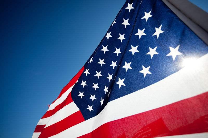American political system,美国政治制度,assignment代写,paper代写,北美作业代写