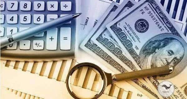 401 (k) plan,401(K)计划,essay代写,作业代写,代写