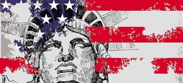 American society,美国社会改革,essay代写,paper代写,作业代写