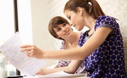 英文论文写作从哪部分开始写,英文论文写作,assignment代写,代写,美国作业代写