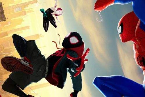 American animated film,美国动画电影英雄形象,assignment代写,paper代写,北美作业代写