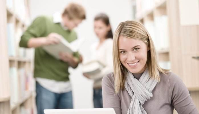 essay题目如何确定,essay题目确定,assignment代写,代写,美国作业代写