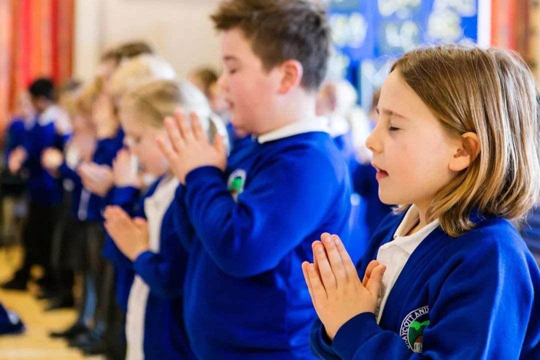 classroom teaching,英国中小学课堂教学,essay代写,作业代写,代写