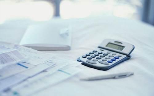 management accounting,管理会计,essay代写,paper代写,作业代写