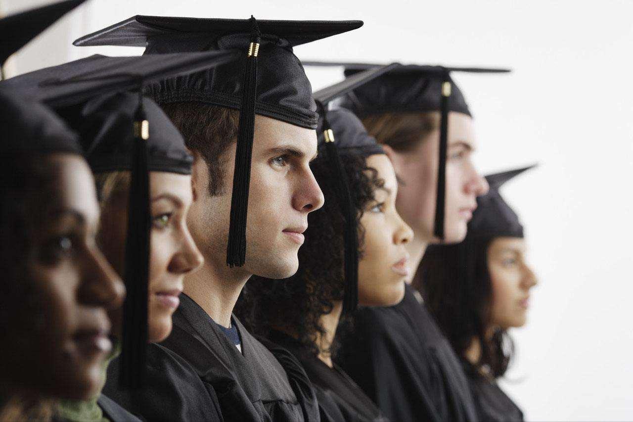 foundation degree,英国基础学位,assignment代写,paper代写,北美作业代写