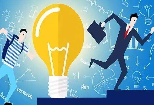 American startups,美国创业教育,essay代写,作业代写,代写