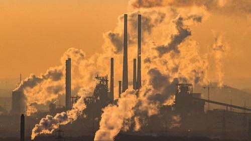 air pollution,英国大气污染的防治,essay代写,作业代写,代写