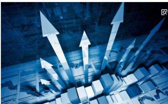 economic management,企业的经济管理,essay代写,paper代写,作业代写