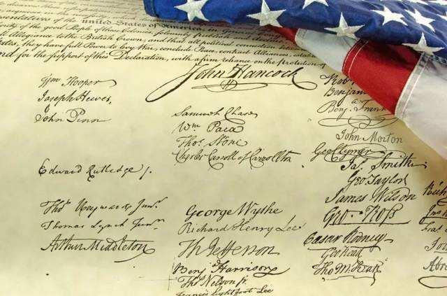 Constitution,美国宪法,assignment代写,paper代写,北美作业代写