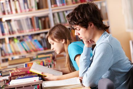 精读提升Essay写作能力,精读,assignment代写,代写,美国作业代写