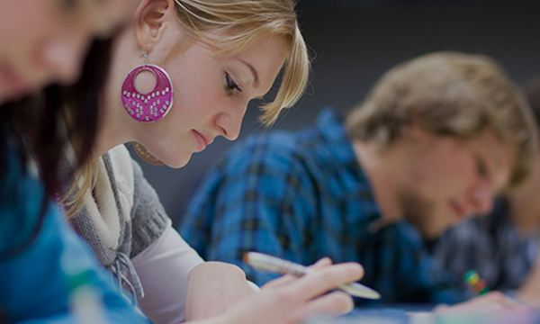 APA格式引用教材方法,APA格式引用方法,assignment代写,代写,美国作业代写