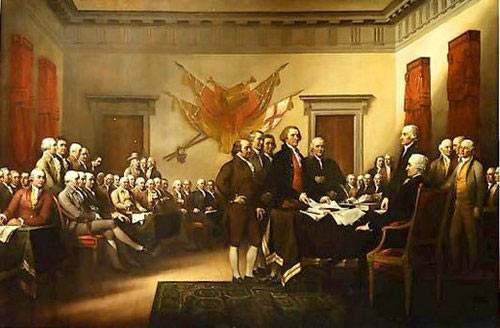 north American colonies,北美殖民地的影响,essay代写,作业代写,代写