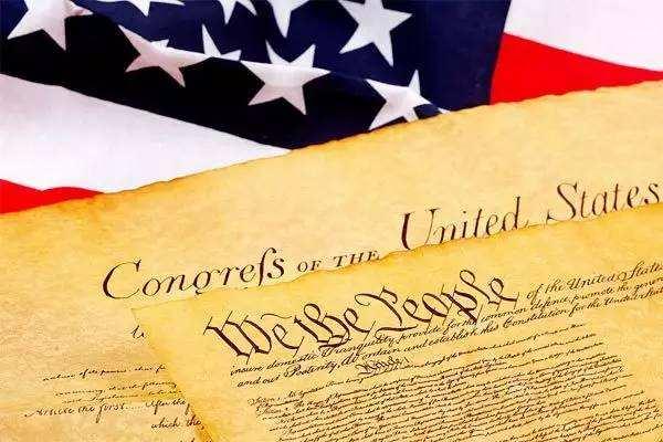 unconstitutional review system,美国违宪审查制度,assignment代写,paper代写,北美作业代写