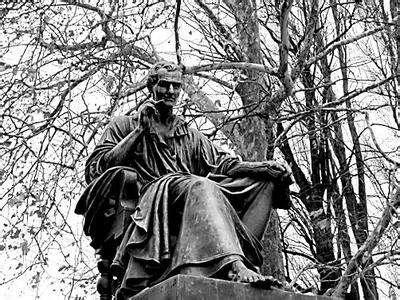 empiricism,rationalism,essay代写,作业代写,代写