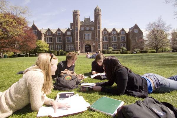 education theory,教育理论,essay代写,paper代写,作业代写