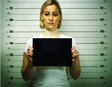 probation system,美国的缓刑制度,assignment代写,paper代写,北美作业代写