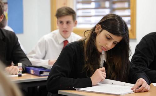 如何修改Essay,修改Essay,assignment代写,代写,美国作业代写