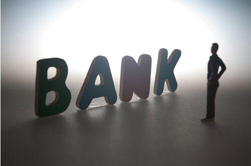 shadow banking,影子银行,essay代写,paper代写,作业代写