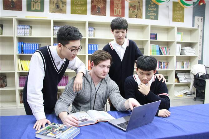 Student guidance,美国学生指导,assignment代写,paper代写,北美作业代写