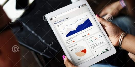 Statistical analysis,financial management,essay代写,paper代写,作业代写