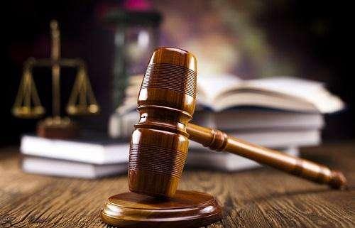 Legal education,美国法律教育,assignment代写,paper代写,北美作业代写
