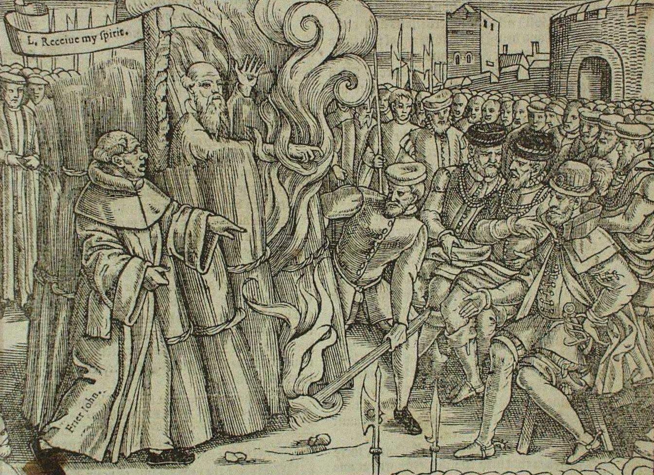reformation,英国16世纪宗教改革,essay代写,作业代写,代写