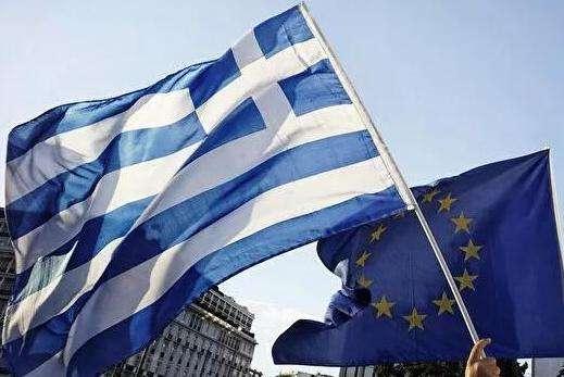sovereign debt crisis,希腊主权债务危机,essay代写,paper代写,作业代写