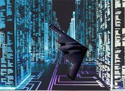 cyberspace,美国网络空间的一体化管理模式,essay代写,作业代写,代写