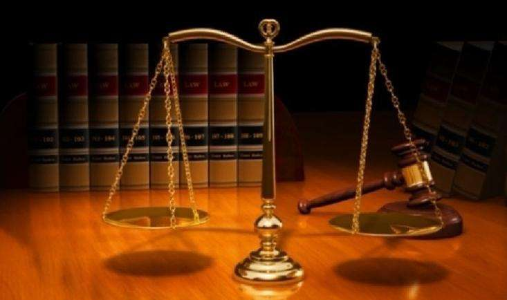 Law merchant,商人法,essay代写,作业代写,代写