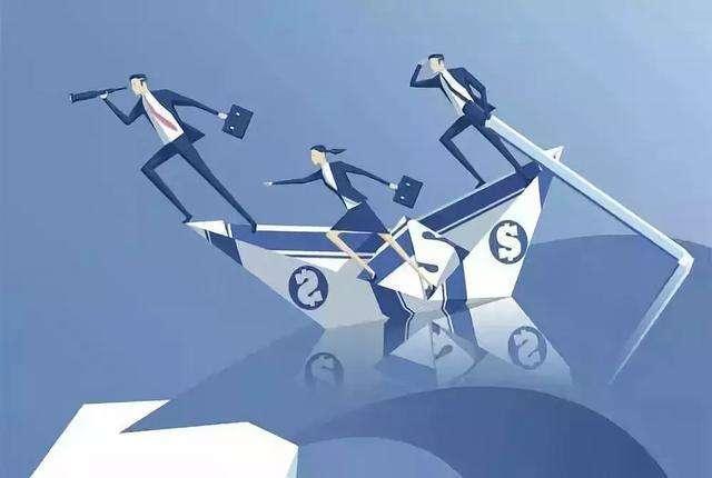 online lending,P2P网络借贷风险,essay代写,paper代写,作业代写