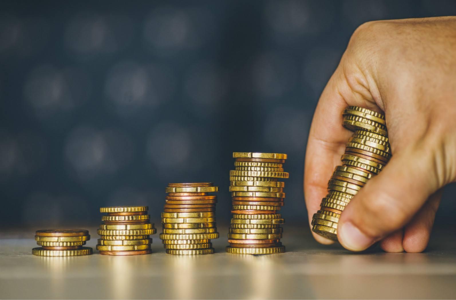 financing cost,降低企业融资成本的途径,essay代写,paper代写,作业代写
