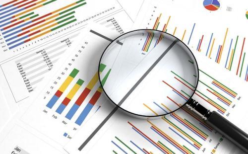 Economic responsibility audit,经济责任审计,essay代写,paper代写,作业代写