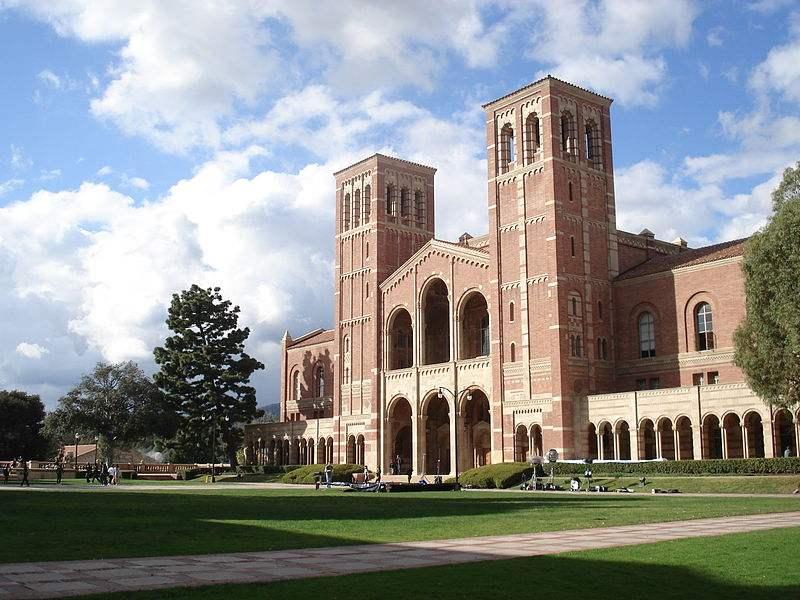 University of Minnesota,明尼苏达大学,assignment代写,paper代写,北美作业代写