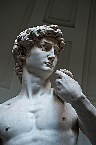David,大卫雕像,essay代写,作业代写,代写