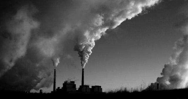 air pollution,空气污染,essay代写,paper代写,作业代写